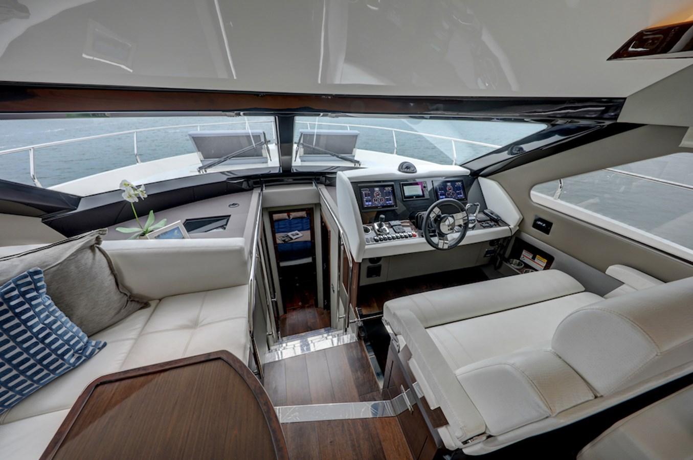 B44A7904_5_6_7_8 - Copy 2020 CARVER  Motor Yacht 2824997