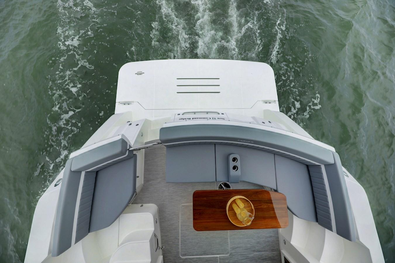 B44A8509_10_11_12_13 2020 CARVER  Motor Yacht 2825046