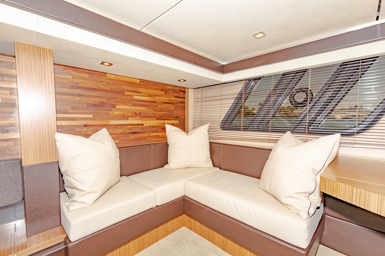 2016 SEA RAY Fly Motor Yacht 2621848