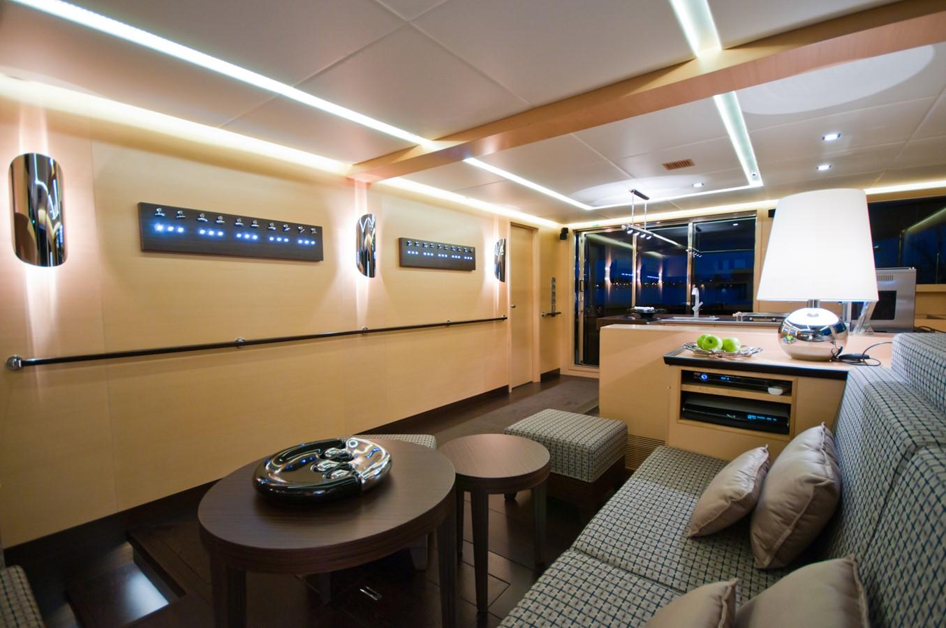 2009 SUNREEF  Catamaran 2624543