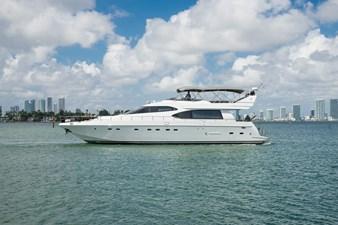 Spy Sea  257170