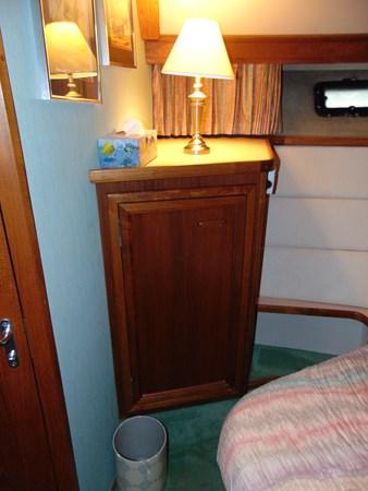 1987 CARVER 42 Aft Cabin Motoryacht  2638913