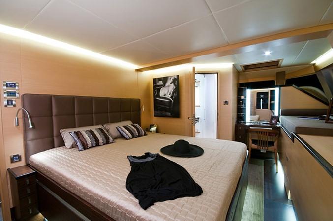 2009 SUNREEF 102 double deck Catamaran 2648736
