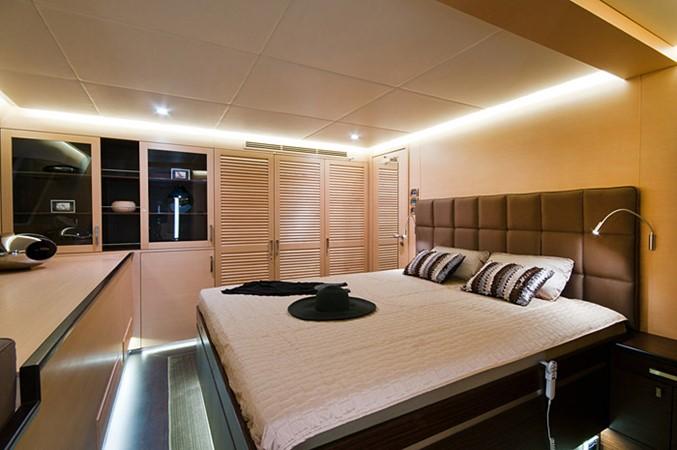 2009 SUNREEF 102 double deck Catamaran 2648737