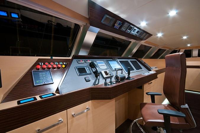 2009 SUNREEF 102 double deck Catamaran 2648740