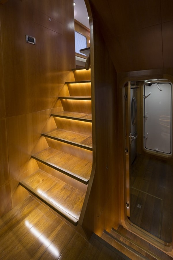 BERING YACHTS Expedition Yacht 2013 BERING YACHTS  Expedition Yacht 2650549