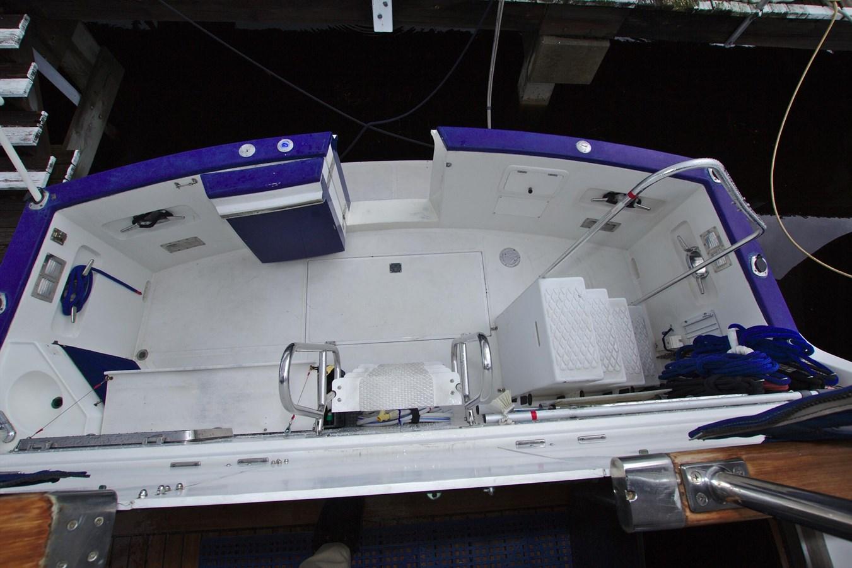 7181393_20190815105515450_1_XLARGE 1990 MARINE TRADER  Trawler 2650637