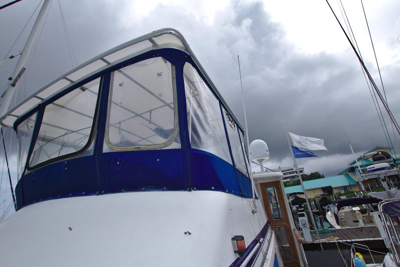 7181393_20190815105526668_1_XLARGE 1990 MARINE TRADER  Trawler 2650645
