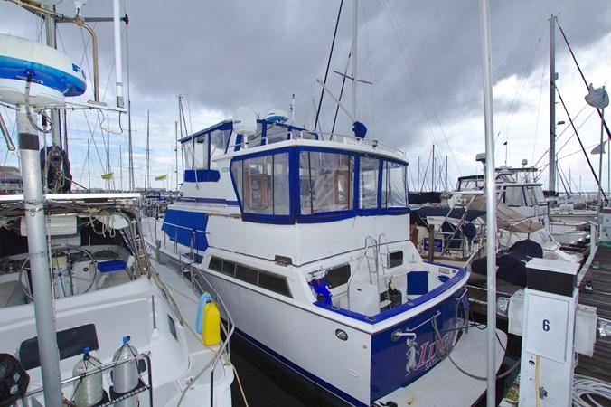 7181393_20190815105503364_1_XLARGE 1990 MARINE TRADER  Trawler 2650633