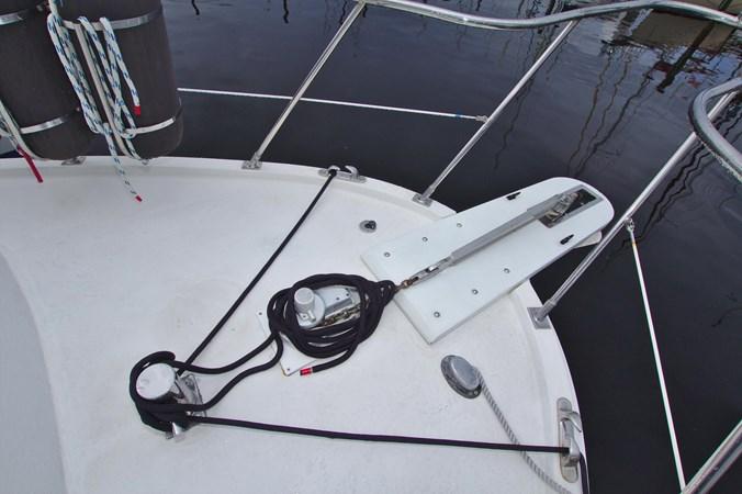 7181393_20190815105519201_1_XLARGE 1990 MARINE TRADER  Trawler 2650641