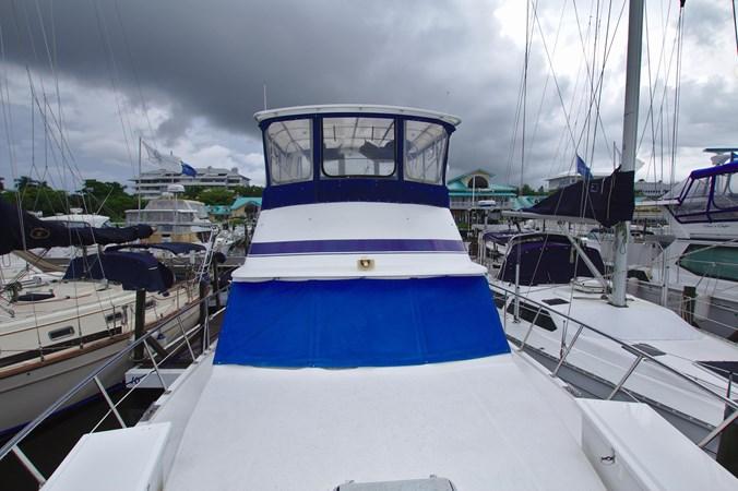 7181393_20190815105520996_1_XLARGE 1990 MARINE TRADER  Trawler 2650642