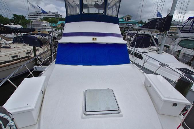 7181393_20190815105522878_1_XLARGE 1990 MARINE TRADER  Trawler 2650643