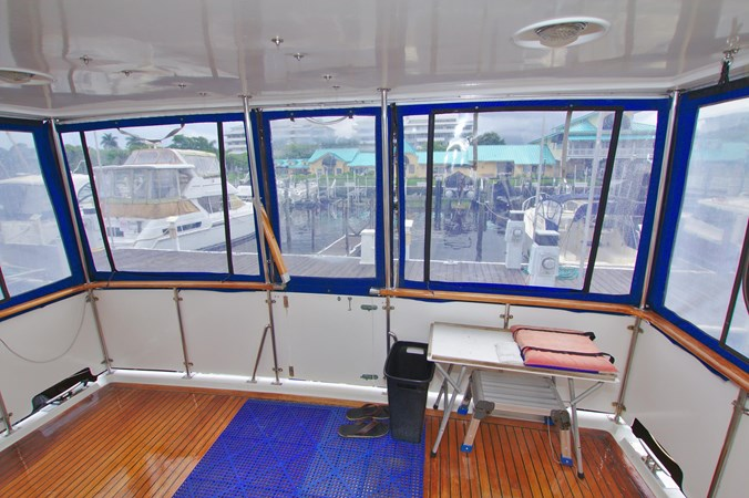 7181393_20190815105511622_1_XLARGE 1990 MARINE TRADER  Trawler 2650647