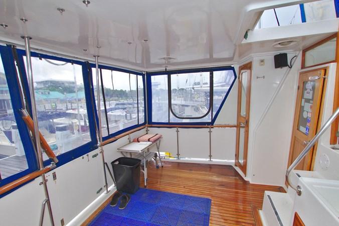 7181393_20190815105509675_1_XLARGE 1990 MARINE TRADER  Trawler 2650648
