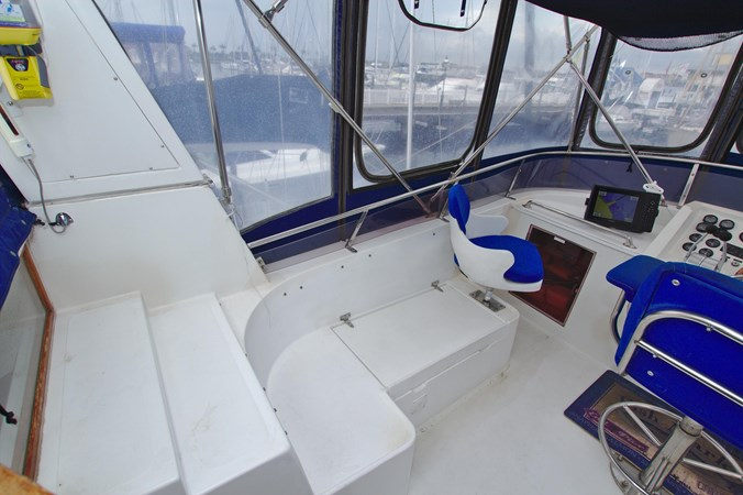 7181393_20190815105532093_1_XLARGE 1990 MARINE TRADER  Trawler 2650651