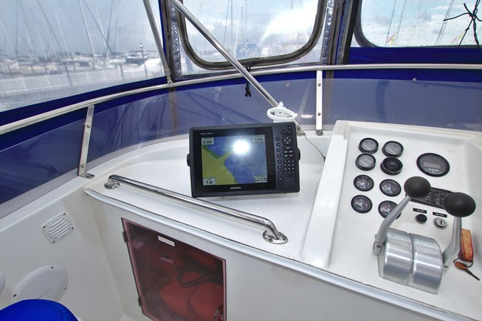 7181393_20190815105537705_1_XLARGE 1990 MARINE TRADER  Trawler 2650653