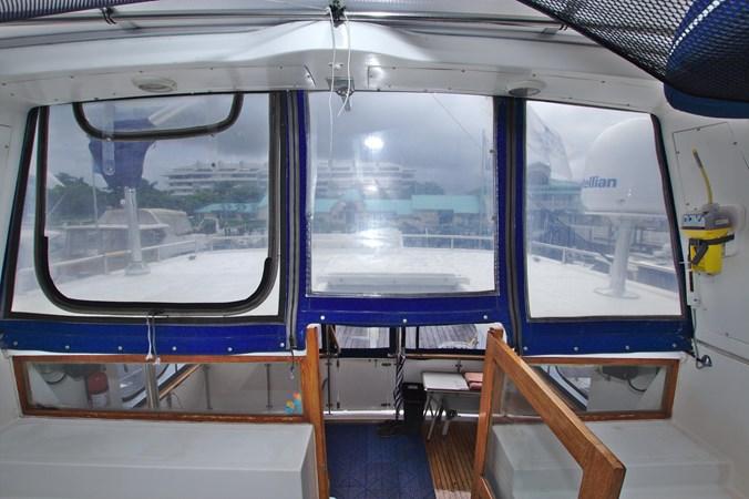 7181393_20190815105539714_1_XLARGE 1990 MARINE TRADER  Trawler 2650656