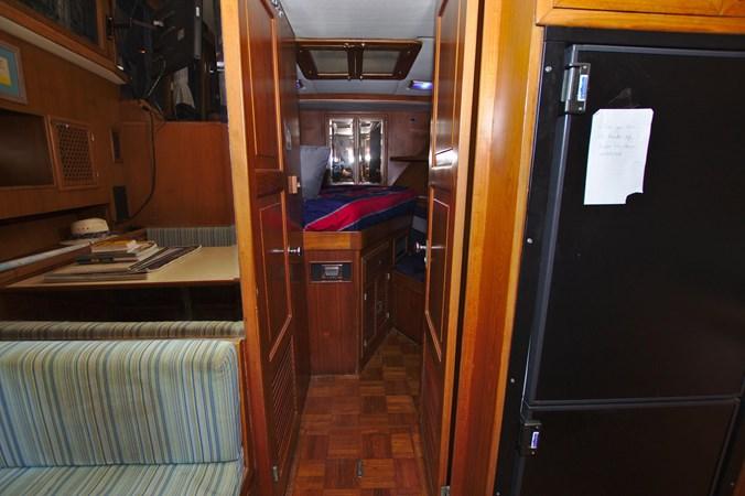 7181393_20190815105622898_1_XLARGE 1990 MARINE TRADER  Trawler 2650673