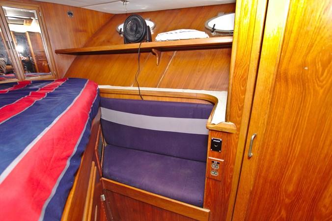 7181393_20190815105627187_1_XLARGE 1990 MARINE TRADER  Trawler 2650675