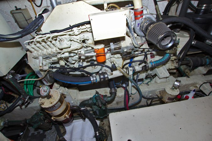 7181393_20190815105648778_1_XLARGE 1990 MARINE TRADER  Trawler 2650684