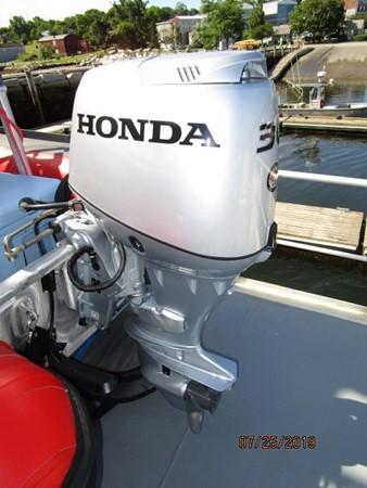 1970 SMEDVIK MEK RS79 Motor Yacht 2651925