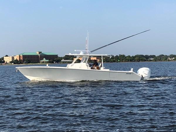 IMG_2715 2020 JUPITER 43 SF Sport Fisherman 2722930