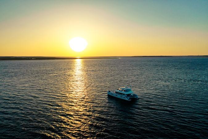 2017 LAGOON 630 MY Catamaran 2664265