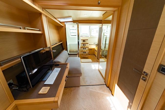 2017 LAGOON 630 MY Catamaran 2664267