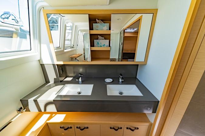 2017 LAGOON 630 MY Catamaran 2664269
