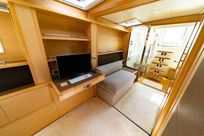 2017 LAGOON 630 MY Catamaran 2664270