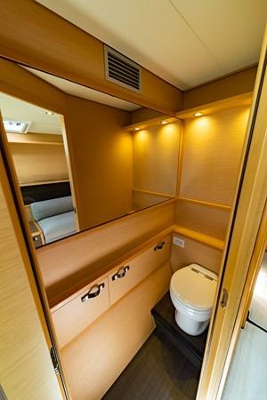 2017 LAGOON 630 MY Catamaran 2664273