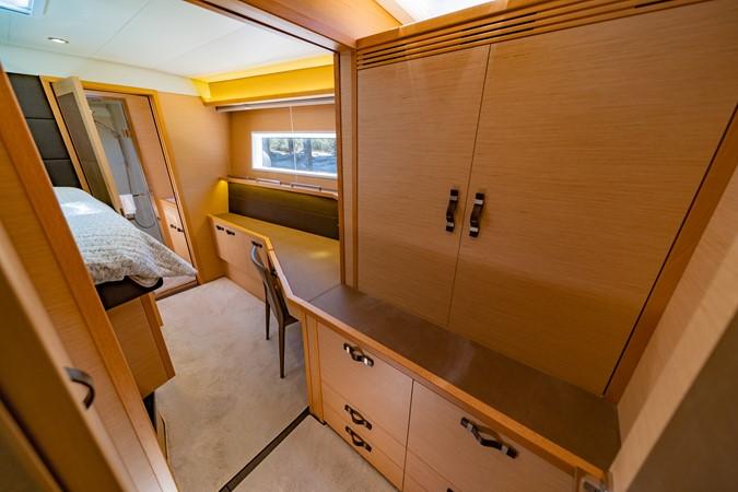 2017 LAGOON 630 MY Catamaran 2664274