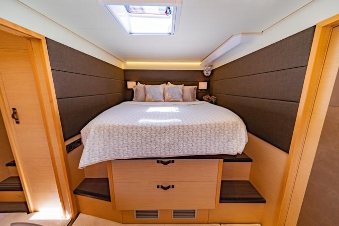 2017 LAGOON 630 MY Catamaran 2664276