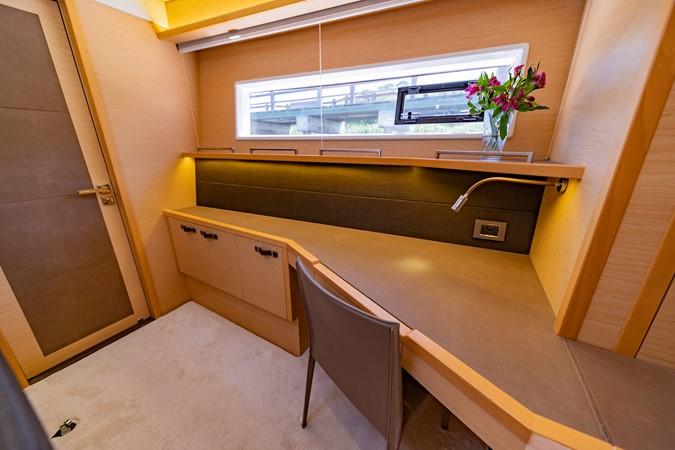 2017 LAGOON 630 MY Catamaran 2664278