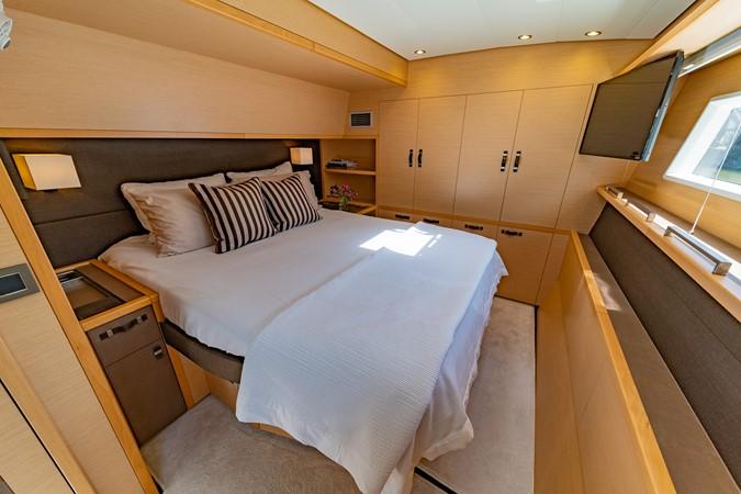 2017 LAGOON 630 MY Catamaran 2664279