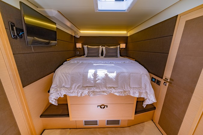 2017 LAGOON 630 MY Catamaran 2664280