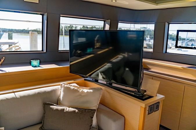 2017 LAGOON 630 MY Catamaran 2664296