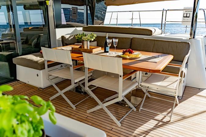 2017 LAGOON 630 MY Catamaran 2664301