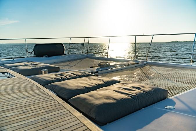 2017 LAGOON 630 MY Catamaran 2664310