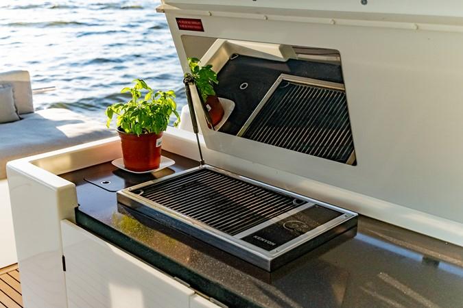 2017 LAGOON 630 MY Catamaran 2664311