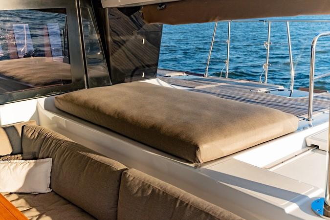 2017 LAGOON 630 MY Catamaran 2664312