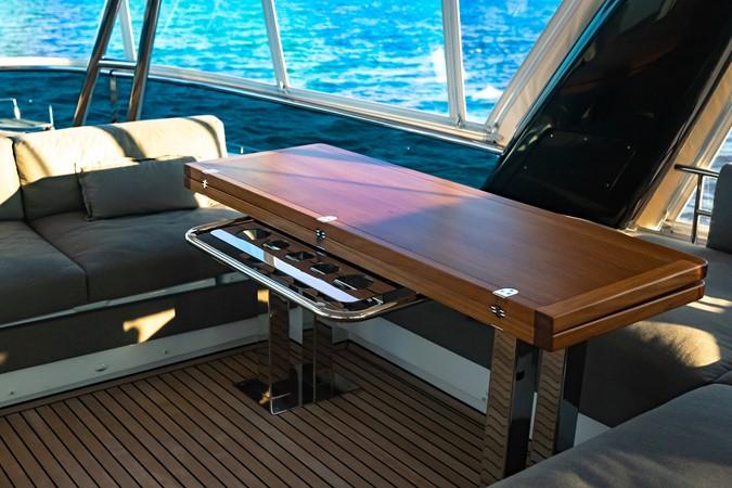 2017 LAGOON 630 MY Catamaran 2664313