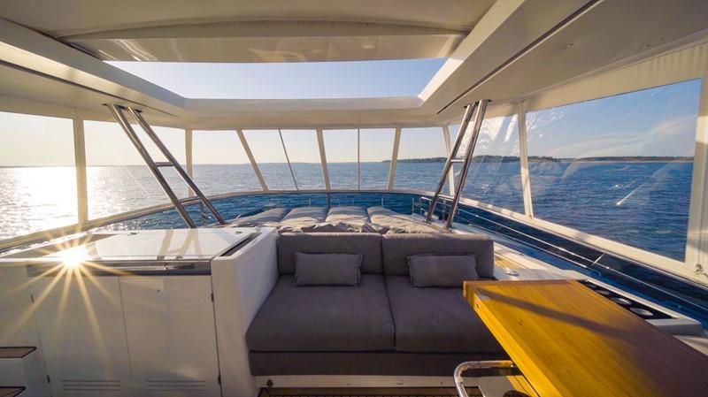 2017 LAGOON 630 MY Catamaran 2664316