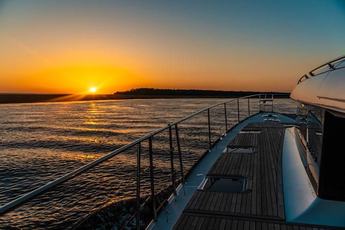 2017 LAGOON 630 MY Catamaran 2664317