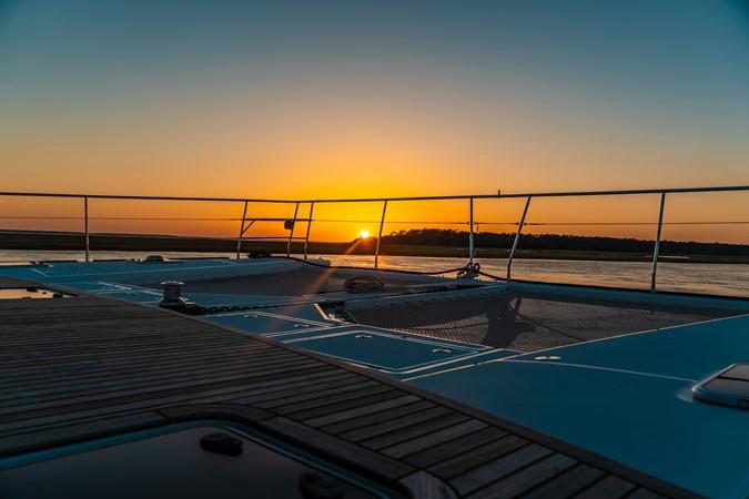 2017 LAGOON 630 MY Catamaran 2664318