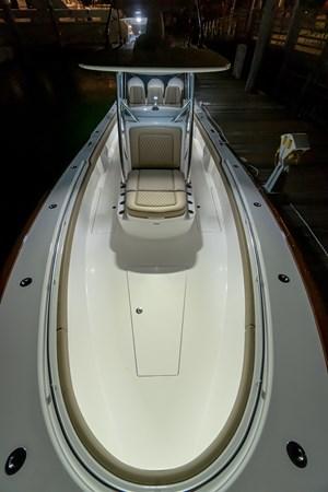 CC-03264 2020 Valhalla Boatworks Valhalla 37 On Order Center Console 2722938