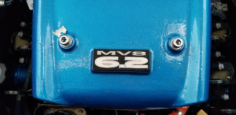 2011 MASTERCRAFT X55 Deck Boat 2666418