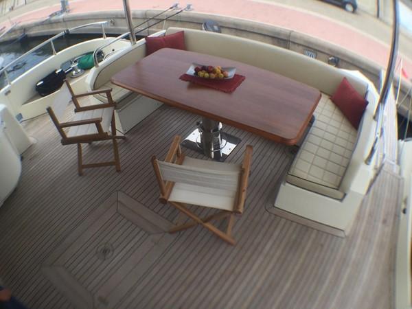 2011 AZIMUT  Mega Yacht 2668367