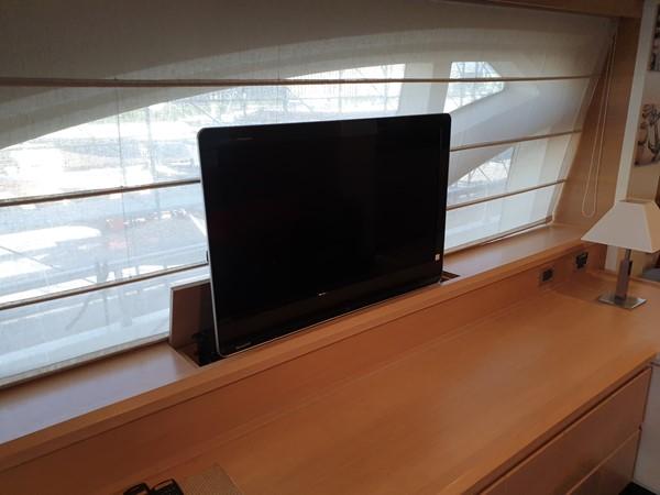 2011 AZIMUT  Mega Yacht 2668371
