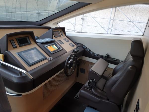 2011 AZIMUT  Mega Yacht 2668372